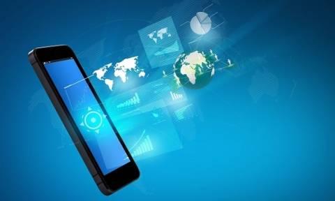 Σε πτώση η ελληνική αγορά πληροφορικής και επικοινωνιών