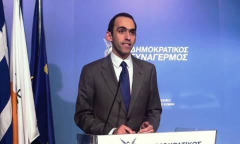 Κύπρος: Η χώρα δεν έχει ανάγκη νέο πακέτο χρηματοδότησης
