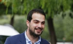 Σακελλαρίδης: Μόνο αίτημα για μέτρα θα οδηγούσε σε δημοψήφισμα