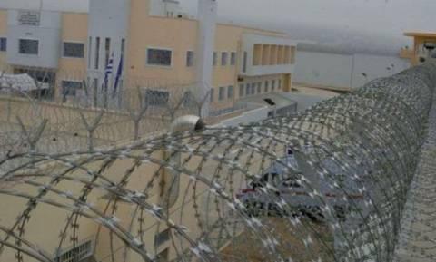 Καταργούνται οι φυλακές υψίστης ασφαλείας Δομοκού - Κατατίθεται το ν/σ