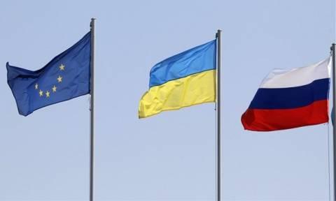 ΕΕ: Δεν υπάρχει συμφωνία για νέες κυρώσεις κατά της Ρωσίας