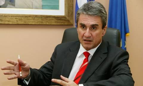 «Εθνικοσοσιαλιστική πολιτική» κατά τον Λοβέρδο η ενημέρωση για τις αποζημιώσεις
