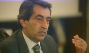 «Ναι» στις 100 δόσεις λέει ο Εμπορικός Σύλλογος Αθηνών