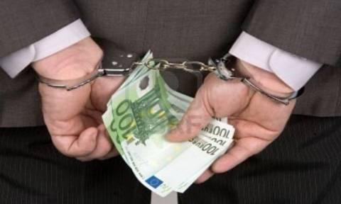 Ηράκλειο: Αστρονομική οφειλή 1,3 εκατ. ευρώ στο Δημόσιο