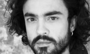 Κουρούμπαλης: Είμαι πάντα με το μέρος των ιδεολόγων