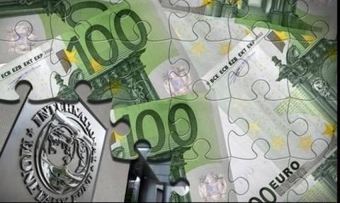 Греция выплатила 348 млн евро фонду МВФ