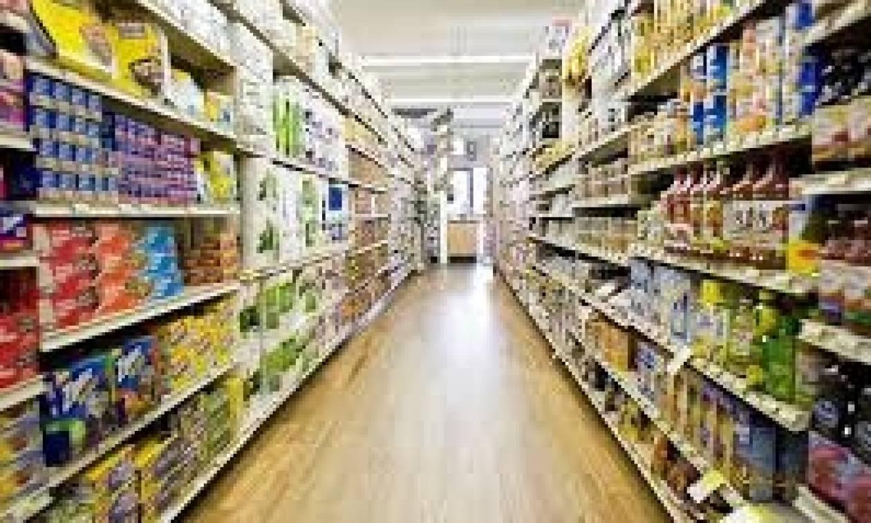 Προϊόντα ιδιωτικής ετικέτας και καταναλωτικές επιλογές: Τι συμφέρει;