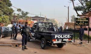 Μάλι: Νεκρός ο ύποπτος της επίθεσης με τους 5 νεκρούς