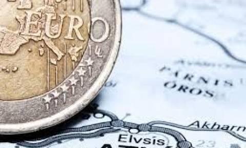 H οικονομική κρίση χάλασε τις σχέσεις Ελλήνων-Γερμανών
