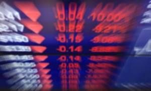 Παγιώνεται η στροφή προς τα κάτω για το ελληνικό Χρηματιστήριο