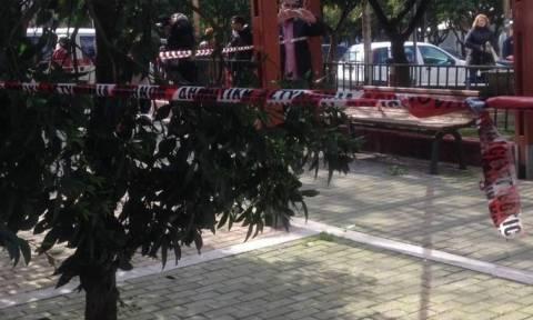 Σε σοβαρή αλλά σταθερή κατάσταση ο 26χρονος του τραγικού περιστατικού στο Βύρωνα