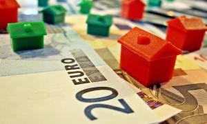 Οι σκέψεις της κυβέρνησης για τα «κόκκινα δάνεια»