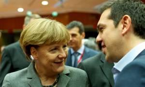 ΗΠΑ: Το «παιχνίδι» λέξεων Ελλάδας – Γερμανίας και οι αποζημιώσεις