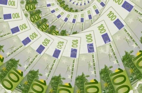 Οργή Λαφαζάνη για τις κρυφές αυξήσεις στους λογαριασμούς της ΔΕΗ