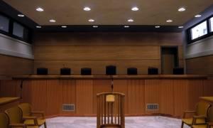 Σέρρες: Μία προφυλάκιση για τον ξυλοδαρμό έξω από σύνδεσμο φιλάθλων