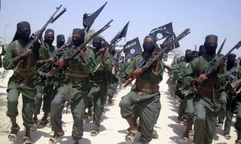 Ανώτερο στέλεχος της αλ Σαμπάαμπ ήταν o στόχος αμερικανικής επιχείρησης στη Σομαλία