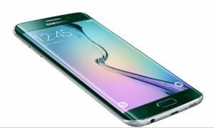 Τα 7 νέα smartphones που πρέπει να προσέξετε