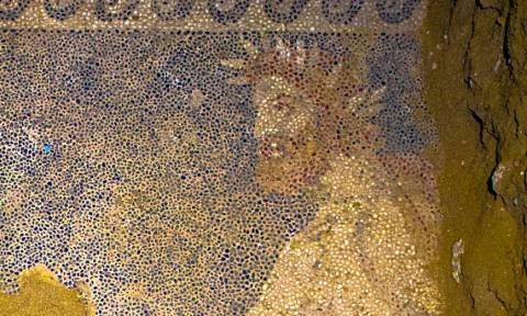 Αμφίπολη: Στον λόφο Καστά ο Ξυδάκης