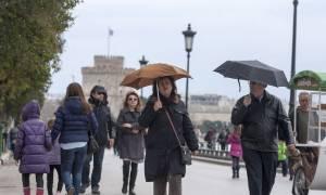 Θεσσαλονίκη: Πεζόδρομος για έξι ώρες την Κυριακή η Λεωφόρος Νίκης