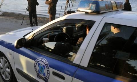 Κρήτη: 65 Κρητικοί στο κρατητήριο μέσα σε ένα διήμερο