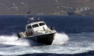 Τραγωδία στο Ρέθυμνο: Νεκρός εντοπίστηκε ψαράς - Βυθίστηκε το σκάφος του