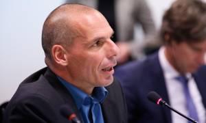 Η κυβέρνηση για την απουσία Βαρουφάκη:  Κάποιοι κάνουν την επιθυμία τους είδηση