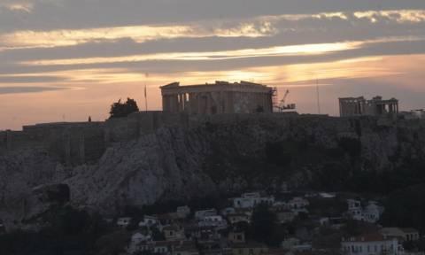 Πόσο αρχαίο είναι το παρελθόν;