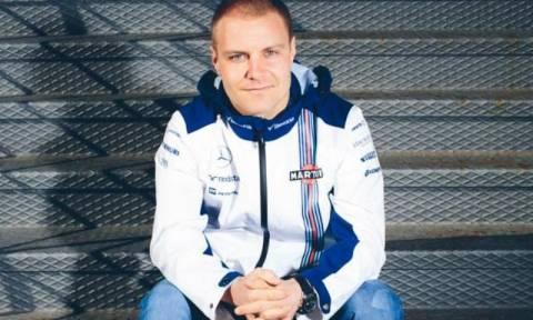 F1 Αυστραλία: Αμφίβολη η συμμετοχή του V. Bottas
