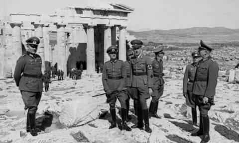 Πολεμικές αποζημιώσεις: Πόσα μας χρωστούν οι Γερμανοί;
