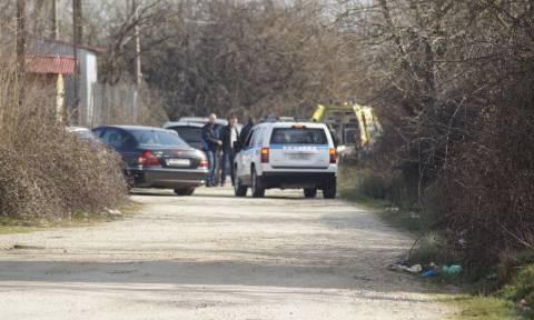 Δραματικό φινάλε στην υπόθεση Γιακουμάκη - Εντοπίστηκε νεκρός