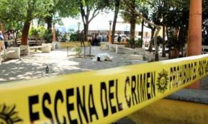 Νέα δολοφονία δημοσιογράφου στη Γουατεμάλα