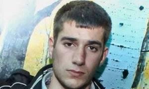 Βαγγέλης Γιακουμάκης:  Η ανακοίνωση της Αστυνομίας