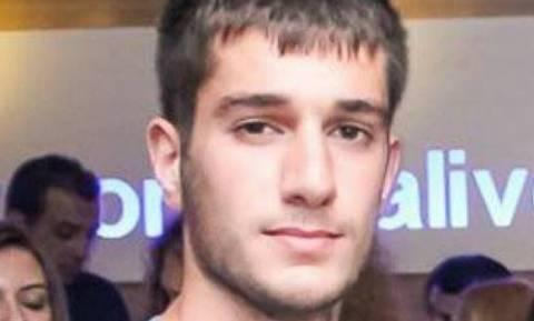 Βαγγέλης Γιακουμάκης: Το χρονικό του δράματος