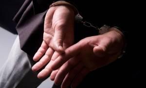 Πάτρα: Δύο συλλήψεις για εκβιασμό μέσω διαδικτύου