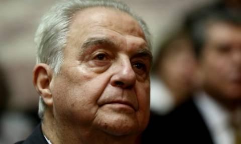 Φλαμπουράρης: Το ευρωπαϊκό χρέος είναι αέρας, θα πληρώσουμε με... αέρα