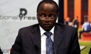 Νεκρός σε τροχαίο κορυφαίος Νοτιοαφρικανός υπουργός