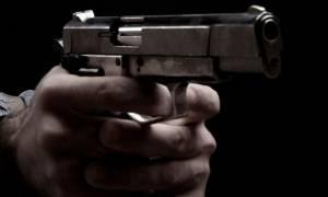 Σοκ στην Κόρινθο: Πυροβόλησε 72χρονη μέσα στο σπίτι της