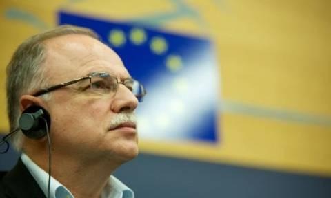 Βαγγέλης Γιακουμάκης: Τι έγραψε για τον άτυχο φοιτητή ο Δ. Παπαδημούλης