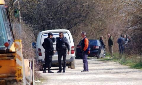 Βαγγέλης Γιακουμάκης: Γιατί ο ιατροδικαστής καθυστερεί να δώσει απάντηση