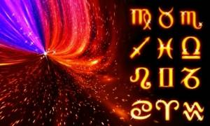Ημερήσιες Προβλέψεις για όλα τα Ζώδια 16/3
