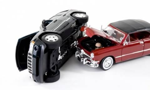 Τροχαία Ατυχήματα: Ευθύνες για την οδήγηση υπό την επήρεια αλκοόλ