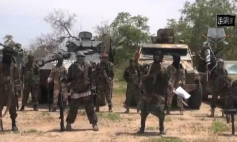 Ξεκίνησε τις επιθέσεις στο Τσαντ η Μπόκο Χαράμ