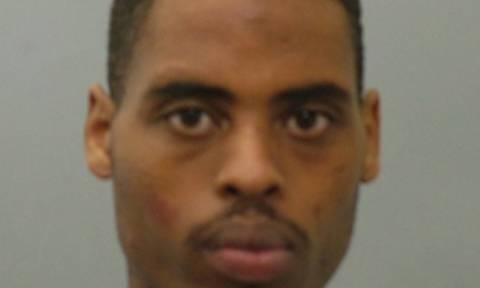 Συνελήφθη 20χρονος για τον πυροβολισμό αστυνομικών στο Φέργκιουσον