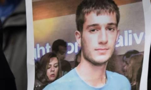 Βαγγέλης Γιακουμάκης: Απειλές κατά της ζωής του κατήγγειλε ο επικεφαλής της ΕΔΕ
