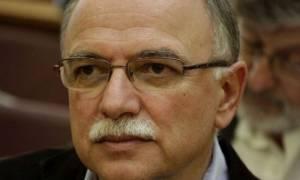 Βόμβα Παπαδημούλη: Θέλουν να ρίξουν την κυβέρνηση, για να μην απλωθεί το παράδειγμα