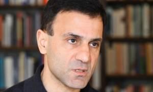 Λαπαβίτσας: Με δεσμεύει το πρόγραμμα του ΣΥΡΙΖΑ