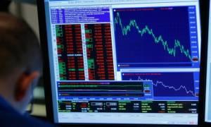 Πιέσεις στο ελληνικό Χρηματιστήριο