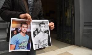 Βαγγέλης Γιακουμάκης: Αυτοκτονία του 20χρονου δείχνει ο ιατροδικαστής (Video)