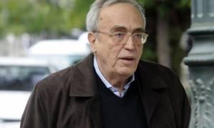 Μπαλτάς: «Ο Β. Γιακουμάκης ο πρώτος νεκρός του bullying»