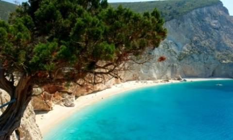CNBC: Ιδανική στιγμή για τουρισμό στην Ελλάδα